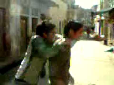 Xxx Mp4 Desi Monkeys Of Aligarh Jamalpur 3gp Sex