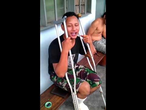 Xxx Mp4 Korban Ranjau Rajang Xxx Dua Desember 2011 3gp Sex
