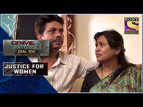 Xxx Mp4 Crime Patrol कालिख Justice For Women 3gp Sex