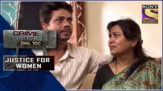 Crime Patrol   कालिख   Justice For Women