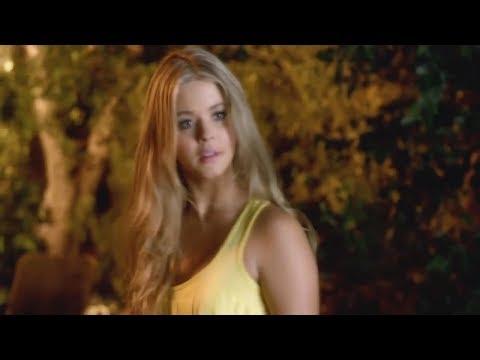 Xxx Mp4 Pretty Little Liars Alison Flashback Movie Seasons 1 4A 3gp Sex