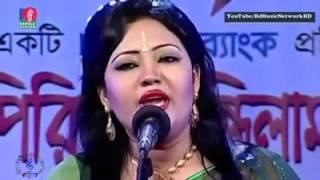 Baul song Momtaz Mohonto Gity.mp4