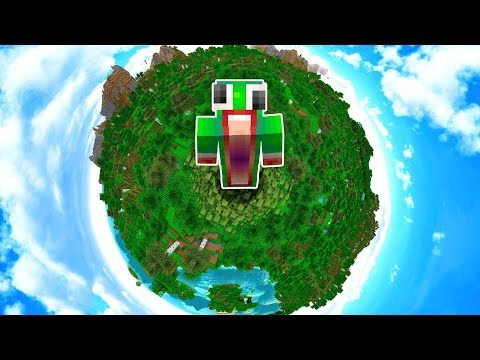 Xxx Mp4 WHAT IF THE MINECRAFT WORLD WAS THIS SMALL 3gp Sex