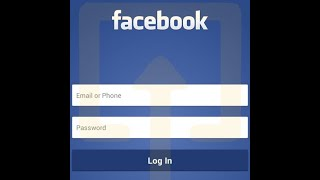 Facebook.com Sign in - Facebook.com Login   www.facebook.com