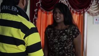 కిలాడి లేడి Kiladi Lady Telugu Romantic Short Film