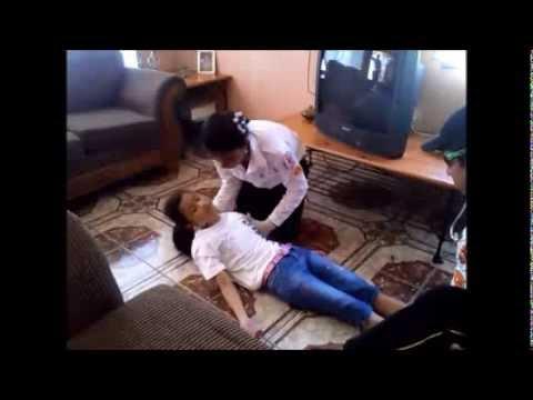 Xxx Mp4 Tu Niña Video Oficial Yatzar Nurim 3gp Sex