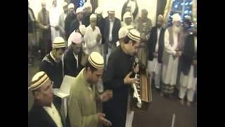 Urs Mubarak Hazrat Khwaja Faqir Sufi Muhammad Naqeeb Ullah Shah (R.A) Part 7