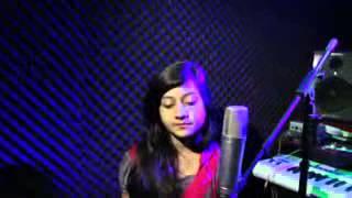 S.M songs singer pranti,, paheli nazar ma kasaa