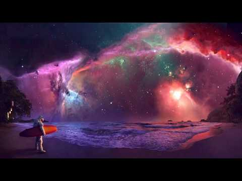 Best Of Space/Post-Rock Mix