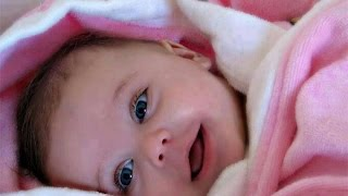 Top 50 indian hindu baby boy names 2015, Best Hindu Boy Names