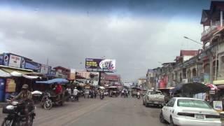 Cambodia Trip 2016 Part (26/28)