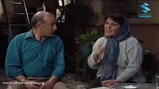 اجمل مشاهد عودة غوار ـ حمار عم يعلم غوار درس في التوفير !!! ـ دريد لحام