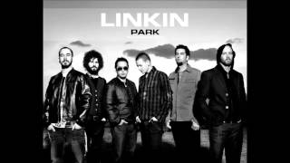Linkin Park The Best in 2015