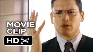 The Loft Movie CLIP - Frame Us (2015) - Wentworth Miller, James Marsden Movie HD