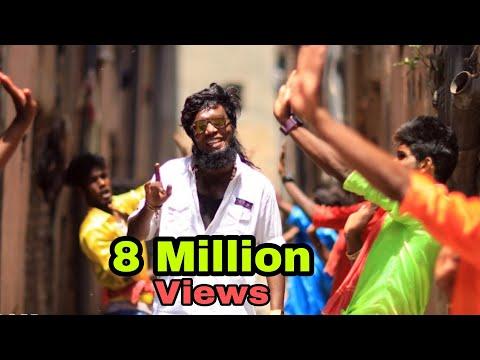 Xxx Mp4 THALA SONG Chennai Gana Harish 4K Viswasam HD Brothers Media 3gp Sex
