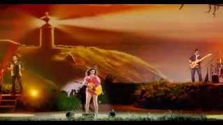 PAULA FERNANDES - Um Ser Amor - Multishow Ao Vivo 2013