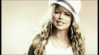 Daddy Yankee Ft Fergie - Impacto Remix HD (Official Video) 1080p