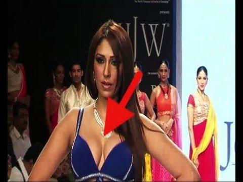 Xxx Mp4 Pooja Mishra Exposes On Ramp 3gp Sex