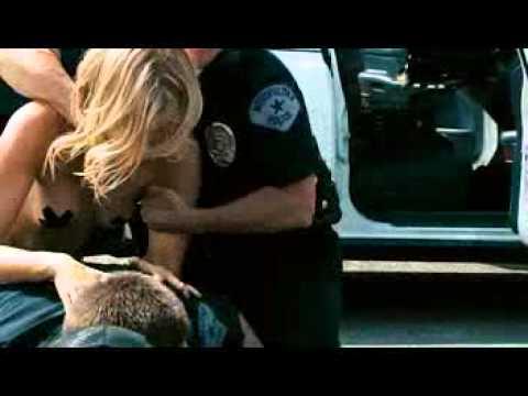 Xxx Mp4 Crank 2 High Voltage Police Episode 3gp Sex