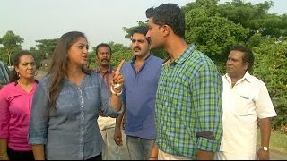 Deivamagal Episode 1056, 17/10/16