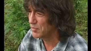 Mr. Nice - Howard Marks Biographie mit deutschem Untertitel