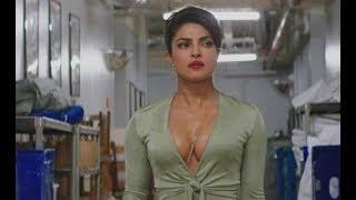 Priyanka Chopra Looks Dashing in Baywatch