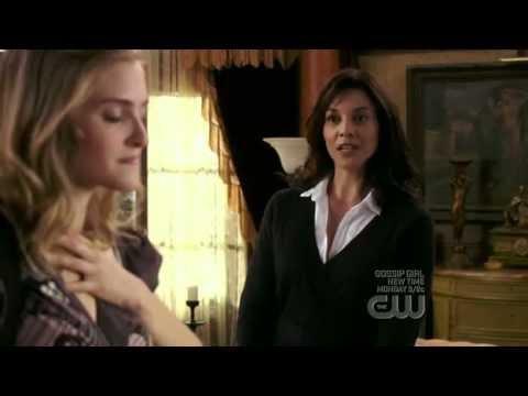 Valentine Jackie and Sara lesbian romance Part 1 2