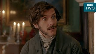 William meets Charles Dickens - Quacks: Episode 2 Preview - BBC Two