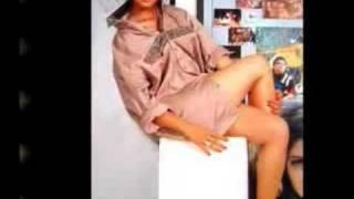 Divya Bharthi death