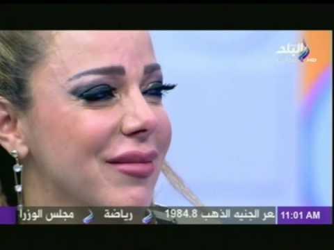 Xxx Mp4 الفنانة سوزان نجم الدين تبكى على الهواء بعد مشاهدة صورة لأولدها 3gp Sex