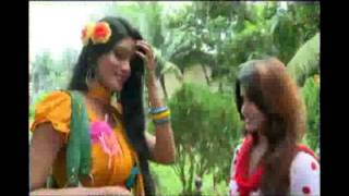 Bahudore 2016 Bangla Music Video By Imran HD 720pBDMusic25 Me