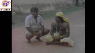 Goundamani,Senthil,Covaisarala,S S Chandran,Non Stop Best Full H D Comedy