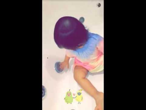 Xxx Mp4 Arsy Main Di Bathtub Kamar Mandi Kk Loly 😄😍😘 3gp Sex