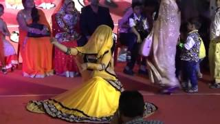 Arkestra song bhojpuri stage hindi song