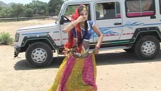 Gadi Dheere Chalawa Jhamkudi Byann Rani Rangeeli,Mangal Singh Rajasthani Folk Song Chetak