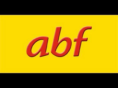 abf Messe Hannover - Die Messe für aktive Freizeit