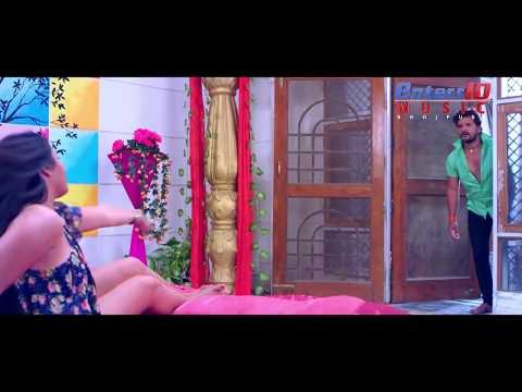 Kajal Raghwani Navel Show
