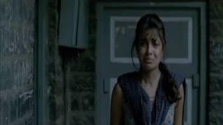 Priyanka Confirms Pregnancy Report