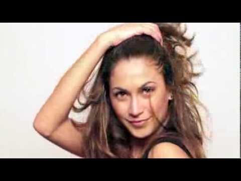 Xxx Mp4 Melissa Satta Showreel 3gp Sex