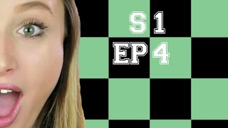 Cheerleaders in the Chess Club - Ep4 / S1 - Young Actors Project