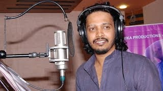 Gay Song sung by Saree Ke Fall Sa Singer Nakash Aziz  for Dil MANgEY Kuchh Aur