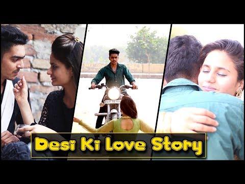 Xxx Mp4 DESI KI LOVE STORY Rachit Rojha Namra Qadir 3gp Sex