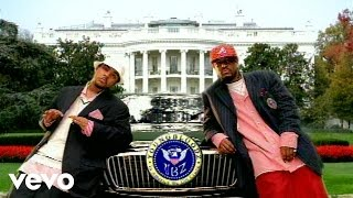 YoungBloodZ - Presidential