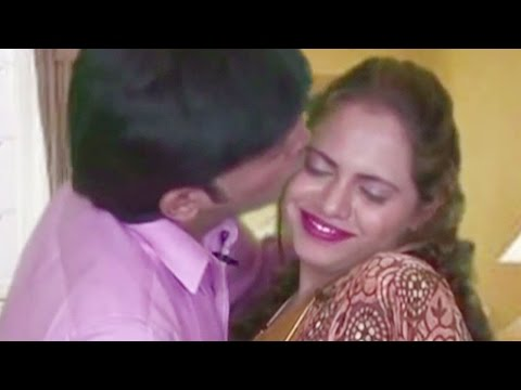 Xxx Mp4 Madhuchandrachi Raatra Marathi Comedy Jokes 126 3gp Sex