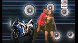 Hot Sexxyyy Bhojpuri Orkestra Show##पप्पू ने पेल दिया || Pappu Ne Pela