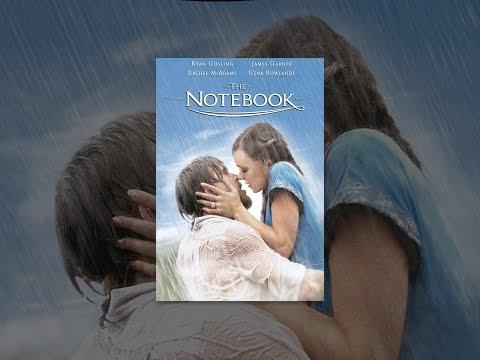 Xxx Mp4 The Notebook 3gp Sex
