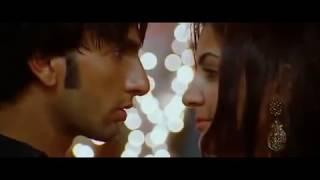 Anushka Sharma actress all hot kisses from bollywood