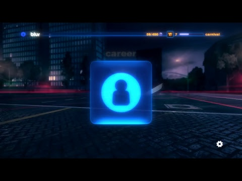 Xxx Mp4 WWX Gaming Network Live Stream 3gp Sex