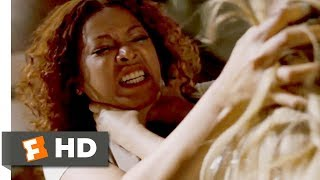 Obsessed (2009) - Battle to be Queen Bee Scene (8/9) | Movieclips