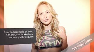 5 Shocking Facts About Carter Cruise